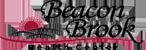 Beacon Brook Health Center